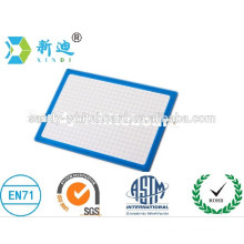 small magnetic whiteboard Promotion