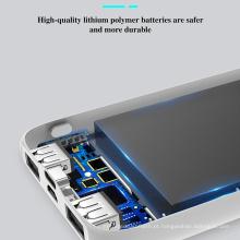 48v 3kw bancos de energia 40a 60a bateria de íon-lítio