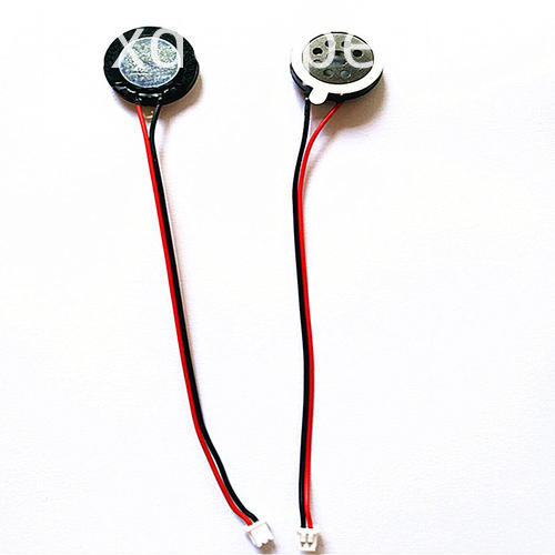 15mm 8ohm 1w blood test reporter speaker