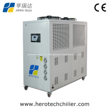 9.5ton/Rt Air Cooled Laser Water Chiller for Laser Welder