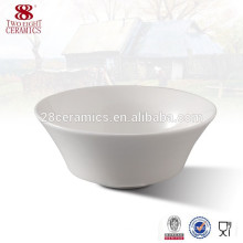 Fine porcelain tableware Chinese rice small dessert bowl bowls