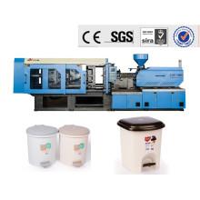 2000g máquina de moldeo por inyección Lsf528