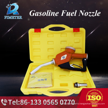 gasoline automatic fuel nozzle for cars
