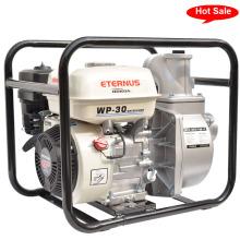 Ensemble de pompe diesel fiable (WP30)