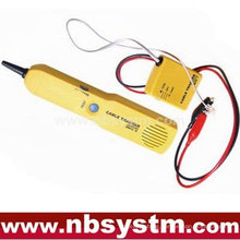Cable Tracker Tester