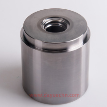 Insert Carbide Screw Main Die Cold Forging Die