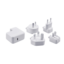 Apple 30W Laptop Power Supply TYPE-C PD Charger