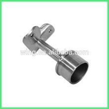high quality Magnesium die casting holder