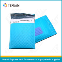 Customized Design Printing Waterproof Plastic Bubble Envelope