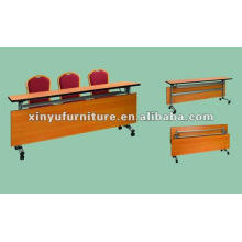 conference room table XT635
