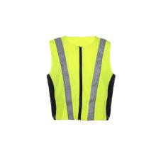 High Visibility Safety Sports Reflective Vest