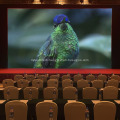 Modular Flexible Led Screens For Churches