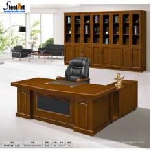 офисный стол,современный офисный стол фото,современной офисной мебели