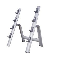 Barbell Rack kommerzielle Fitnessgeräte