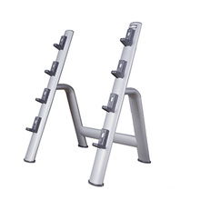 Barbell Rack Commercial Gym Equipment