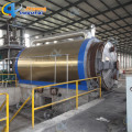 New Special Waste Home Appliance Recycling Machine