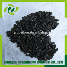 1000 Iodine Number Pellet Activated Carbon Price