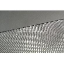 Microporous Flexible Graphite Plate
