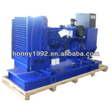 UK 1004 Diesel Engine 60kVA-70kVA Generator