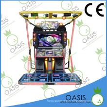Игровой автомат для игровых автоматов