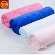 Toalha de cozinha 100% algodão de secagem rápida, toalhas de cozinha baratas