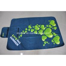 Outdoor Portable Blanket (SSB2004)