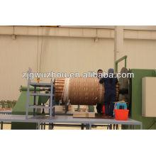 ONAN 133kv Leistungstransformator a