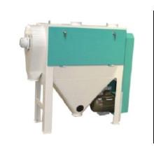 Bran Scourer -Flour Mill Equipment
