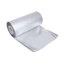 Aluminum Laminated Film for Lithium Ion Pouch Cell Battery Raw Materials