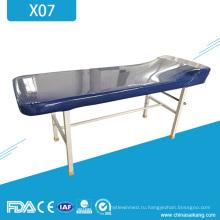 X07 Медицинского Освидетельствования Столик У Постели Пациента