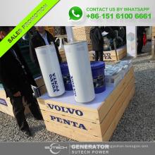 Original Volvo Diesel Generator Ersatzteile auf Lager