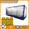 bulk liquid ammonia gas manufacturers for sell