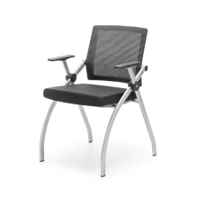 mesh back conference chair price for meeting room