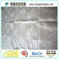100% Polyester Jacquard Satin Funeral Fabric