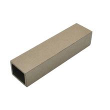 High Quanlity Wood Plastic Composite Guardrail 50*40