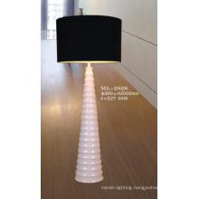 Rebecca Lighting Factrory Table Lamp Hot Sale Zhongshan Light