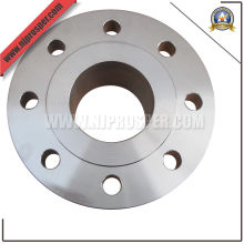Stainless Steel Class 150 Loose Flanges (YZF-FZ195)