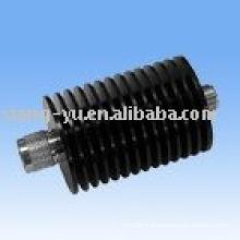 N 30dB attenuator