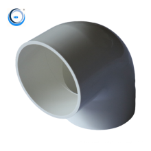 China Manufacturer Pipe Fittings Bend 90 Degree Bend Elbow For Water Supply