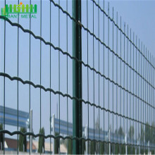 Giant Green Euro Fence Panel для сада