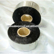 self-adhesive asphalt tape/band