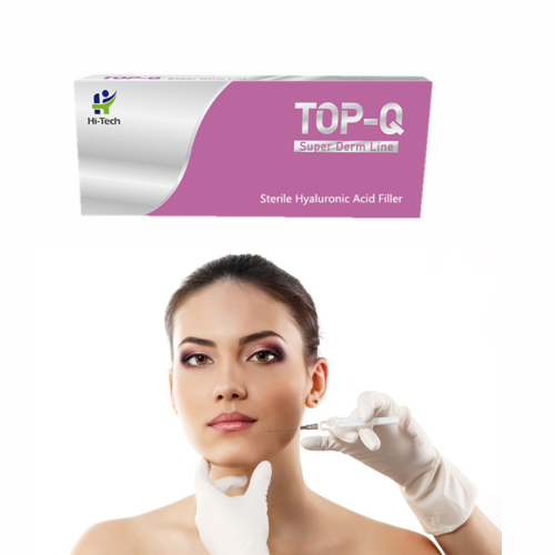 1cc to buy hyaluronic acid dermal filler can be used by hyaluronic pen