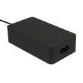 15V 6.33A 95w notebook Charger For Microsoft