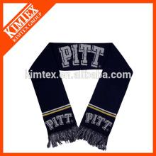 Оптовые старинные шарфы