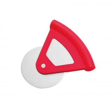 Pizza Rocker Cutter Pizzarad