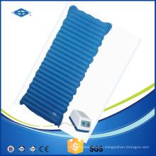 Oem electric air massage mattress