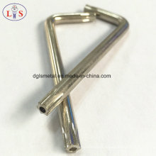 Torx Drive Wrench/Offset Ring Spanner