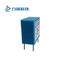 Lctv3PCE-I Micro Precisão Tipo atual Transformador de tensão
