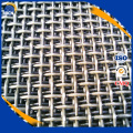 best quality Heavy duty mesh