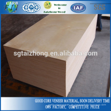 Gute Möbel Gebrauch 19MM Sperrholz